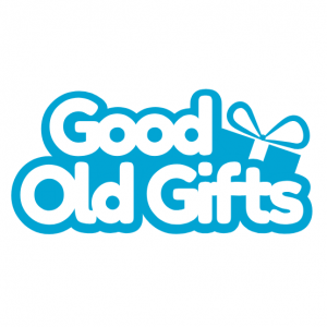 good old gifts